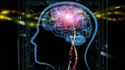 Fisica Quantistica: il pensiero sulla materia