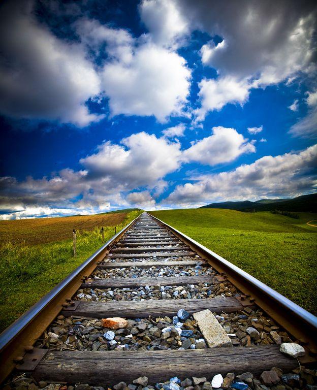 treno_g