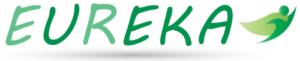 eurekaP