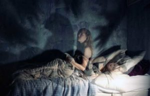 incubo-letto